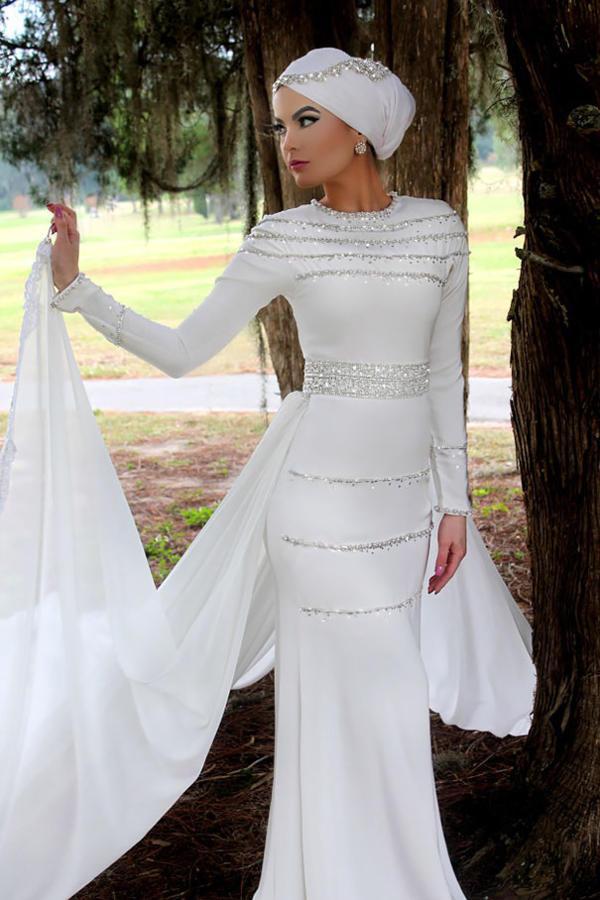svadba-u-musulmanki