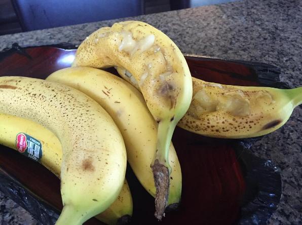 banan-nuzhno-chistit-net-ne-slyshali