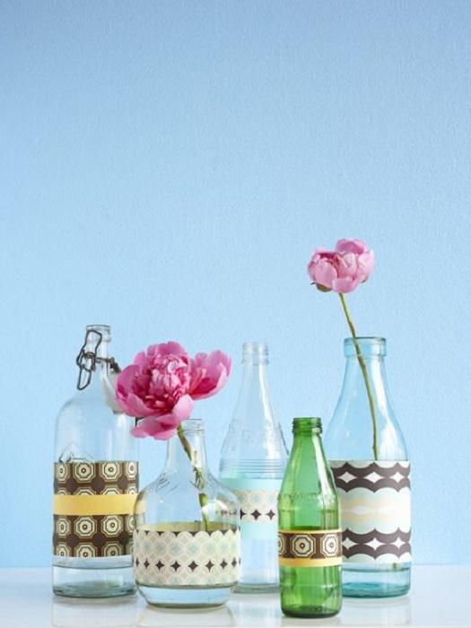 dekorativnye-naklejki-na-butylkah