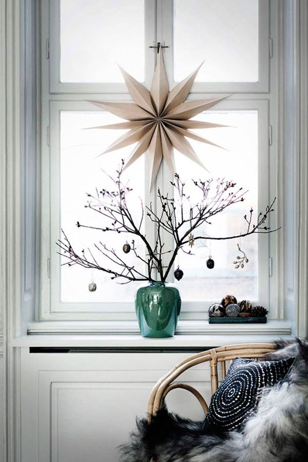 izyskannoe-oformlenie-okna