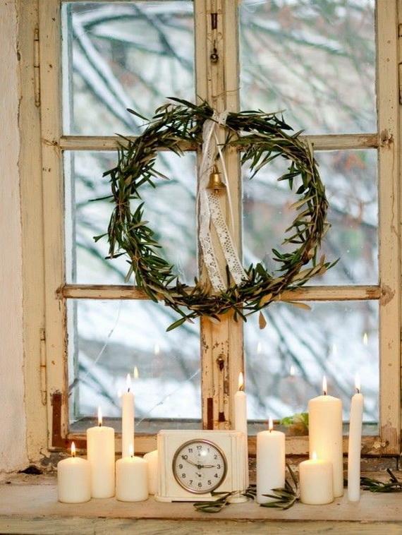 novogodnee-okno