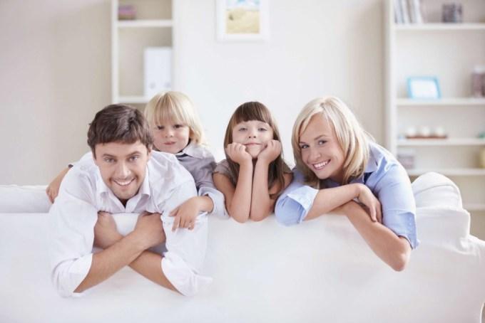 pozitivnaya-atmosfera-doma