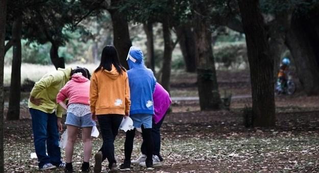 teens-1006343_640-cropped