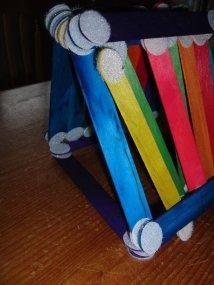 5 развивающих игр с палочками от мороженого