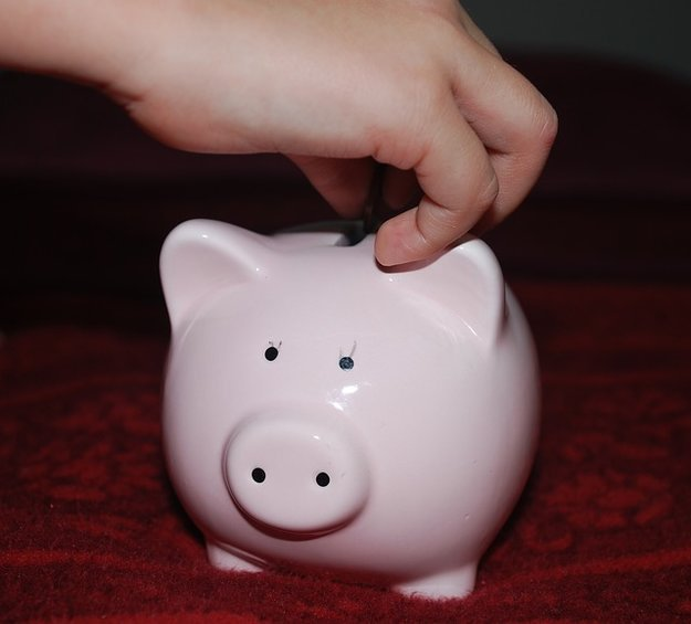 Ошибки финансового воспитания детей и подростков