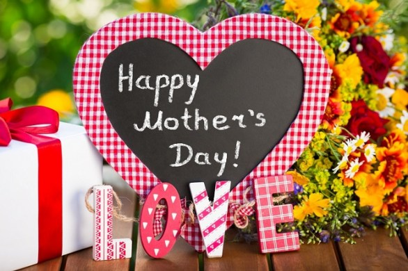 Mother's Day Special Photos