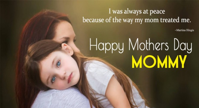 Happy Mothers Day Sayings 2019 Mothers Day Quotes Messages Sms