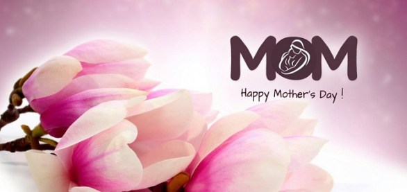 Mothers Day Facebook Images