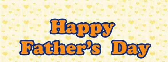 Fathers Day Images For Facebook