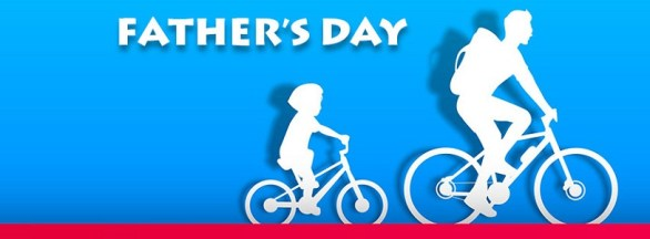 Happy Fathers Day Cover Photos