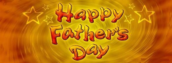 Happy Fathers Day Images For Facebook