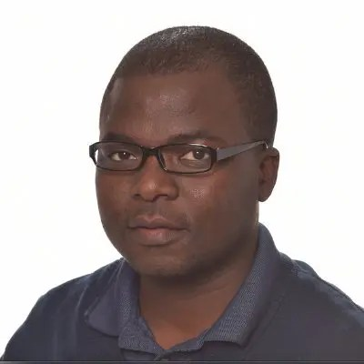 Meet Dr Tatenda Shopera Who Helped Develop The COVID-19 Vaccine