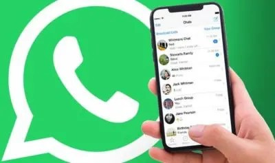 Whatsapp online stalker app