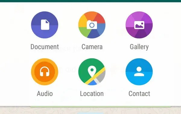 How To Send A Fake Gps Live Location On Whatsapp This test will advise you where on earth you should live. send a fake gps live location on whatsapp