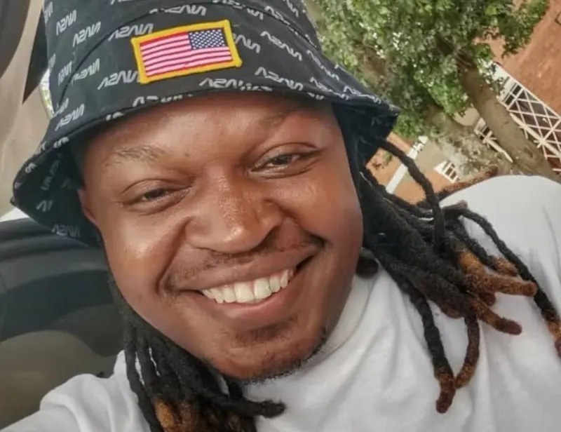 Seh Calaz Comes Under Fire Over Lobengula Comparison To Musicians Who Sell Their Rights