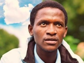 Zimbabwean Actor On DiepCity Speaks About How His Role Has Changed Him In Real Life
