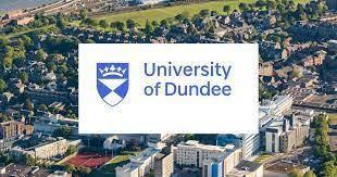 UK Dundee EU Postgraduate