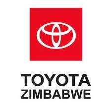 Apprentice Recruitment By Toyota Zimbabwe