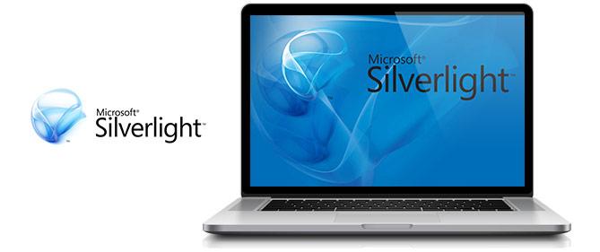How To Uninstall Silverlight in Mac OS X El Capitan, Yosemite, Mavericks