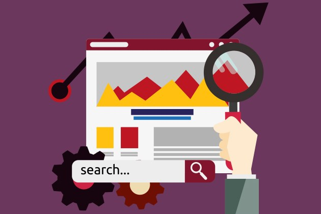 Complete SEO Training 2020 + The Ultimate SEO Course for $14