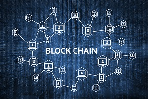 2021 Trends in Blockchain: Mainstream Adoption at Last