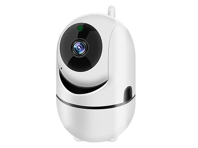 IP Wireless Home Security Camera  for $42