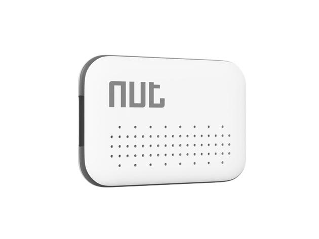 Nut Mini Smart Tracker for $14