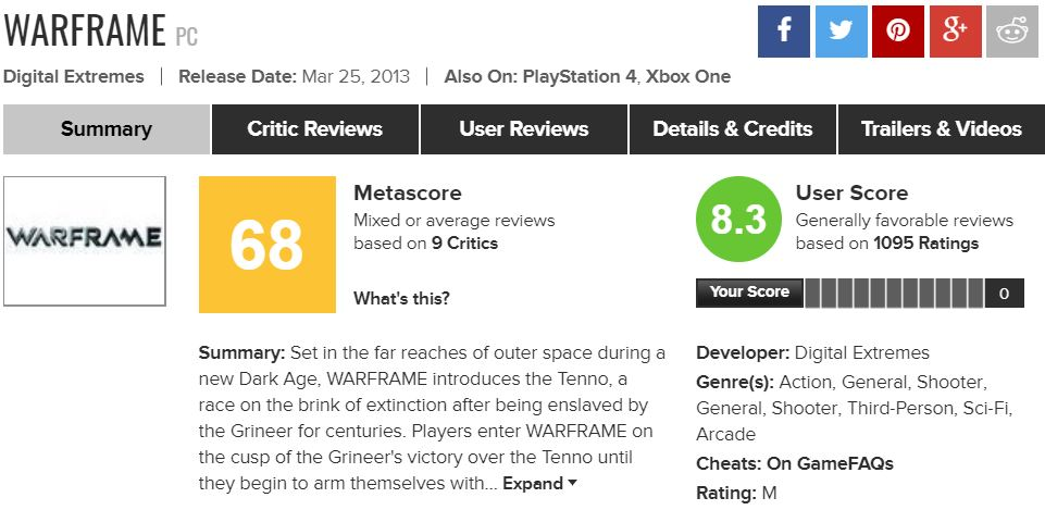 October 2017 i has pc when it comes down to it most of the negative complaints on the destiny 2 metacritic surround the shallowness of the experience the lack of improvement malvernweather Choice Image