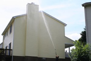 Pressure Washing, Power Washing, Roof Cleaning, Deck Cleaning, Sidewalk Cleaning, Driveway Cleaning, Gutter Cleaning, Siding Cleaning