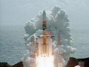 kaguya-launch.jpg