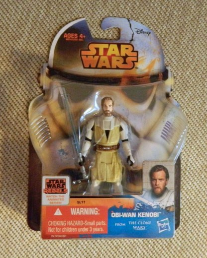 Obi-Wan-carded-front