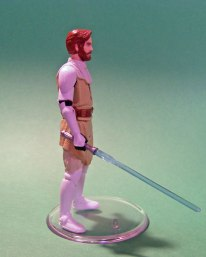 Obi-Wan-right