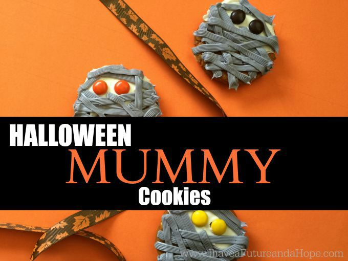 Mummy Featuredwm