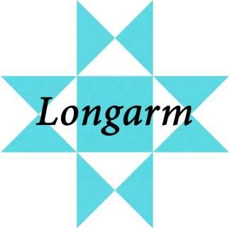 Longarm