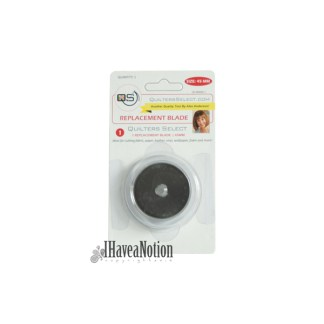 Replacement Blade for the Rotary Cutter single pack
