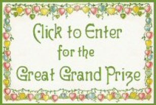 press the button to enter for prizes on the 2019 Online Quilters Meet & Greet