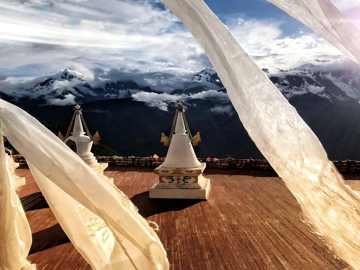 China-Yunnan-Dequin-Mountain-Maja-Galli_06
