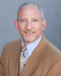 Dr. Neil Stollman MD Gastroenterologist