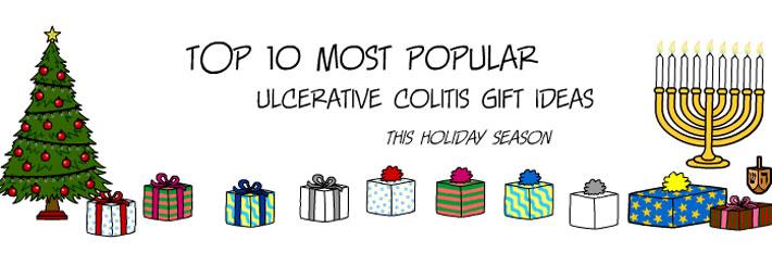 Top-10-Colitis-Gift-Ideas