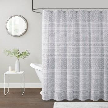 unique shower curtains all sizes