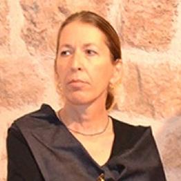 Dora Kušan Špalj
