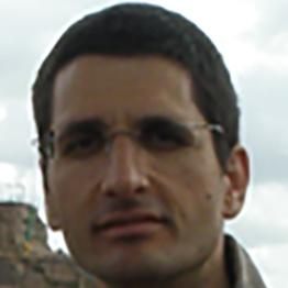 Ivan Matijevic