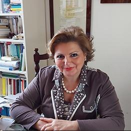 Rossella Del Prete
