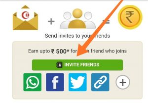 my11circle refer and earn