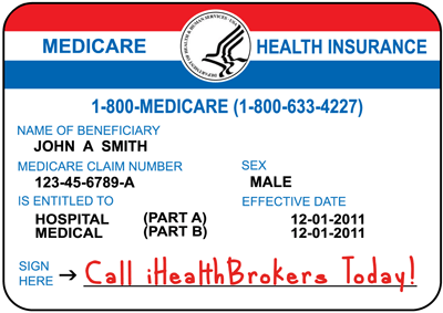 How much is medicare part b how much is medicare part a how much is medicare part b ccuart Image collections