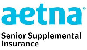 Aetna Senior Supplemental Insurance