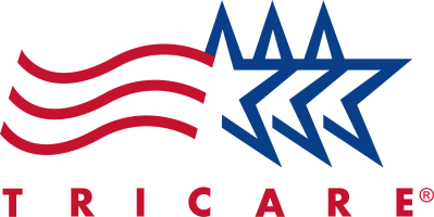 Tricare and Medicare Turning 65