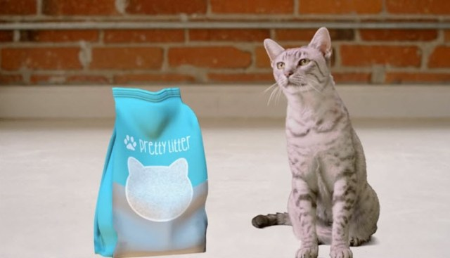 prettylitter saves money