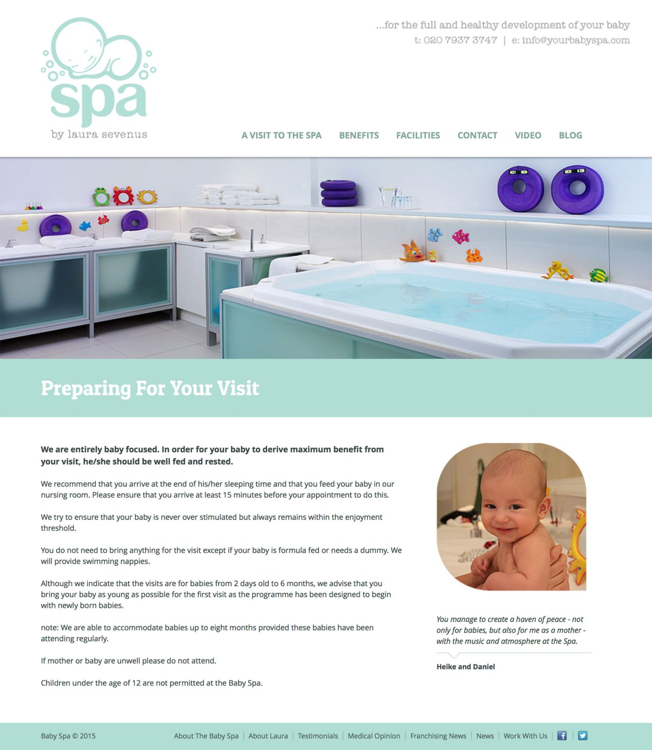 baby_spa_03