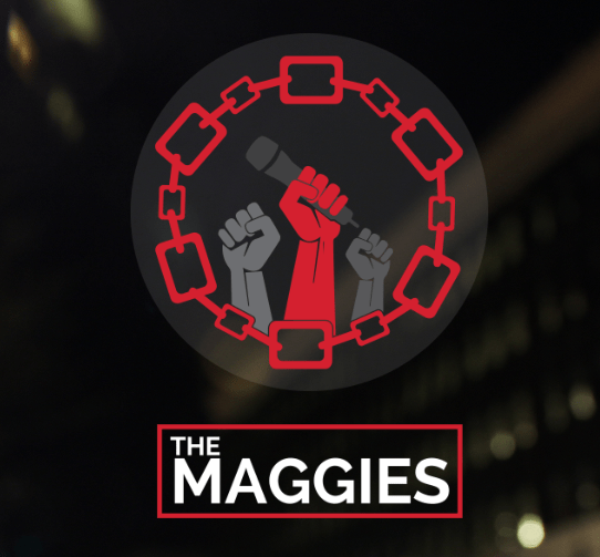 The Maggies